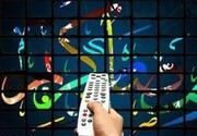 گام معلق سریالهای ماه رمضانی در ابتدای راه/ دو شبکه سریال طنز قدیمی پخش می کنند
