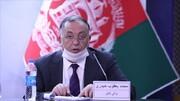 حبس و جریمه در انتظار ناقضان قرنطینه در افغانستان
