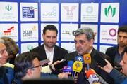 حناچی: شهرداری تهران برای جمع آوری معتادان متجاهر اقدام میکند