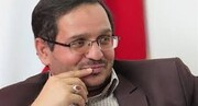 تخصیص بیمه بیکاری به پرسنل صنوف فرهنگی هنری استان البرز