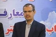 توزیع بیش از یکهزار تن کالاهای اساسی در ایام نوروز ۹۹ در سطح استان سمنان