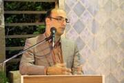 رئیس سازمان نظام پزشکی استان: هشت پزشک همدانی به کرونا مبتلا شدند