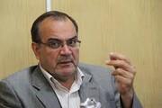 اضافه شدن ۳۷ نفر به مبتلایان کرونا در استان لرستان