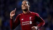 Best Soccer Defenders of 2019