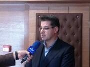 آمار جدید بیماران مبتلا به کرونا در استان چهارمحال وبختیاری اعلام شد