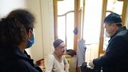 اجرای قانون قرنطینه در ازبکستان اجباری شد