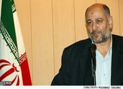 پاسخگویی به درخواستهای مددجویان بوشهری تلفنی و اینترنتی شد