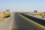 کاهش ۷۳ درصدی مسافران هوایی استان بوشهر در نوروز
