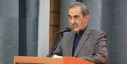 واکنش مشاور رهبر انقلاب به پرتاب موفق نخستین ماهواره نظامی سپاه پاسداران
