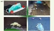 افزایش پایش حفاظت محیط زیست چهارمحال و بختیاری بر انواع پسماندها