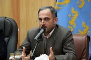 نماینده وزیربهداشت در گیلان:باور کاهش خطر کرونا شروع بحرانی بزرگتر است
