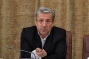 همدلی مردم و اعتماد اجتماعی نیمه پر لیوان کرونا در ایران بود