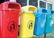 پسماند، عامل انتقال ویروس کروناست/ خانه نشینی مردم، تولید زباله را ۱۰ درصد افزایش داد