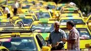 راهکارهایی برای رانندگان تاکسی برای پیشگیری از ابتلا به کرونا