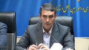 اجرای طرح فاصله گذاری هوشمند در استان مرکزی