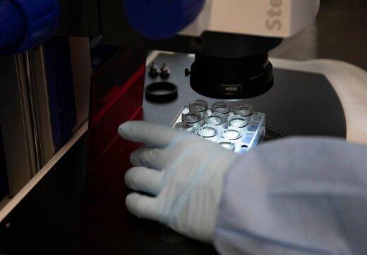 داروی معجزهآسا برای درمان سریع کرونا در کانادا