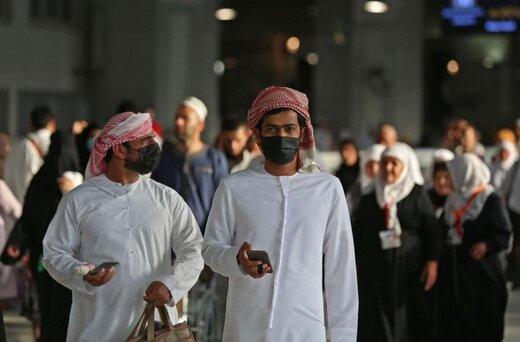 گزارش رسانه فرانسوی از پیامدهای شیوع کرونا در خاورمیانه
