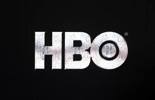 رایگان شدن سریالهای شبکه معروف برای مقابله با کرونا
