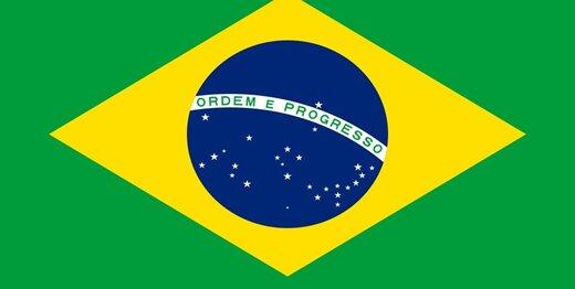 برزیل برای مقابله با کرونا بودجه جنگی تصویب کرد