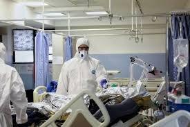 کرونا در قم| ترخیص ۴۳ نفر از بیمارستان/ ۵۵ نفر بستری شدند