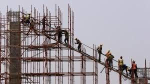 برخی کارگران ایلامی از دریافت بسته معیشتی کرونا محروماند