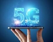 آتش کرونا بر دکلهای مخابراتی 5G / آیا کرونا با فناوری 5G منتقل می شود؟