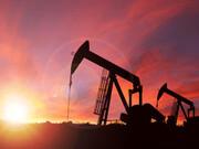 قیمت نفت بار دیگر در سراشیبی سقوط قرار گرفت
