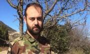 پشت پرده ترور فرمانده ارشد حزبالله
