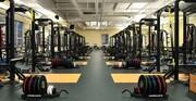 باشگاهها و مربیان ورزشی میتوانند مقرری بیمه بیکاری بگیرند