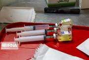 وزارت بهداشت با تجویز داروی ضدکرونا به بیماران مخالف است؟