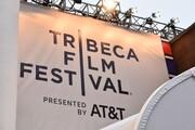 کرونا برگزاری یک جشنواره سینمایی را آنلاین کرد