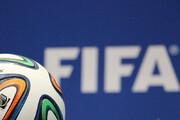 فیفا برای فوتبال پروتکل بهداشتی نوشت