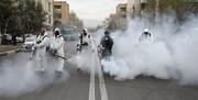 درخواست فوری دیدهبان حقوق بشر از آمریکا درباره ایران