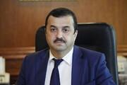 رئیس دورهای اوپک خواستار کاهش فوری تولید نفت شد
