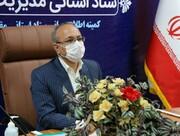 هر سه روز یکبار تمامی شهرهای استان سمنان ضد عفونی کامل می شود