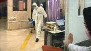 شمار آزمایشگاههای تشخیص کرونا در فارس به ۷ مرکز افزایش یافت