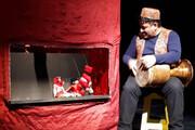 نماینده مجلس: تئاتر آنلاین باعث دلزدگی مخاطبان از تئاتر میشود