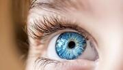 بهترین راه حفاظت از چشم استفاده از عینک است