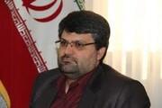 مدیرکل فرهنگ و ارشاد اسلامی استان قم درگذشت رضا بابایی را تسلیت گفت