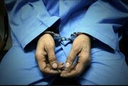 عامل احتکار کالاهای بهداشتی در اهواز دستگیر شد