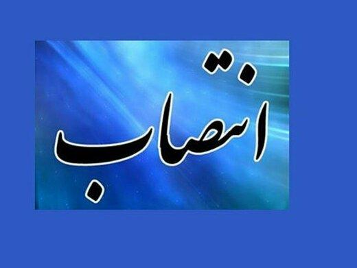 مدیرکل سابق امور عشایر کهگیلویه و بویراحمد، مدیرکل عمرانی امور عشایر ایران شد