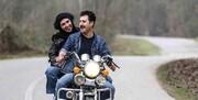 فارس: همزمانی پخش «همسفر» از شبکه منوتو با «پایتخت» عجیب است