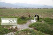 امکان آلودگی منابع آب به ویروس کرونا وجود ندارد