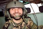 خروج از بنبست در عملیات طریقالقدس به روایت شهید صیاد شیرازی