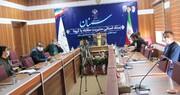240 واحد صنفی استان سمنان مهر و بوم شدند