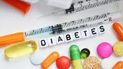 کرونا برای دیابتیها خطرناکتر است؟