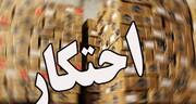 کشف ۳۰ هزار ماسک و ۷۰۰۰ گان پزشکی توسط پلیس البرز