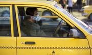 احتمال ممنوعیت سوار کردن چهار مسافر در تاکسی