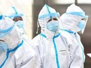 افزایش تولید گان جراحی و لباس ایزوله در فارس