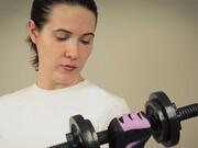 چه مدت بعد از عمل جراحی بینی میتوان ورزش کرد؟
